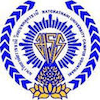 Ratchathani University Logo or Seal