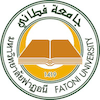 Fatoni University's Official Logo/Seal