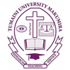 Tumaini University Makumira's Official Logo/Seal