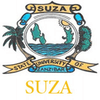The State University of Zanzibar Logo or Seal
