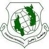 Zanzibar University's Official Logo/Seal