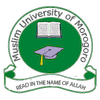 Muslim University of Morogoro Logo or Seal