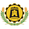 Jinwen University of Science and Technology's Official Logo/Seal