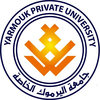 Yarmouk Private University's Official Logo/Seal