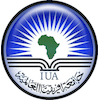 International University of Africa's Official Logo/Seal