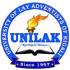 University of Lay Adventists of Kigali Logo or Seal