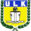 Université Libre de Kigali's Official Logo/Seal