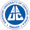 Adventist University of Central Africa's Official Logo/Seal