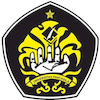 Pancasila University Logo or Seal