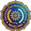 Universitas Muhammadiyah Magelang's Official Logo/Seal
