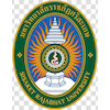 Sisaket Rajabhat University's Official Logo/Seal