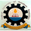 Federal University of Petroleum Resources Logo or Seal