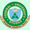 Federal University, Otuoke's Official Logo/Seal