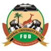 Federal University, Dutse's Official Logo/Seal