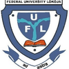 Federal University, Lokoja's Official Logo/Seal