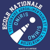 Nantes-Atlantic National College of Veterinary Medicine, Food Science and Engineering Logo or Seal