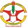 Bauchi State University's Official Logo/Seal