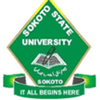 Sokoto State University's Official Logo/Seal