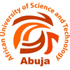 African University of Science and Technology Logo or Seal