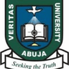 Veritas University's Official Logo/Seal