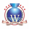 Wellspring University's Official Logo/Seal