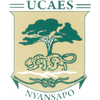 University College of Agriculture and Environmental Studies's Official Logo/Seal