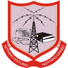 Jayee University College's Official Logo/Seal