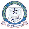 Advanced Business College Logo or Seal