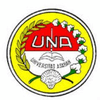 Universitas Asahan Logo or Seal