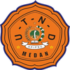 Universitas Tjut Nyak Dhien Logo or Seal