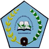 Graha Nusantara University Padangsidimpuan's Official Logo/Seal