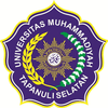 UMTS University at um-tapsel.ac.id Logo or Seal