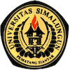 Universitas Simalungun's Official Logo/Seal