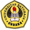 Universitas Baturaja Logo or Seal