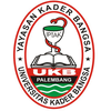 Kader Bangsa University Logo or Seal
