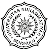 Muhammadiyah University of Bengkulu Logo or Seal