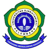 Universitas Sjakhyakirti Logo or Seal