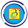 Universitas Budi Luhur's Official Logo/Seal