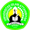 Universitas Islam Attahiriyah Logo or Seal