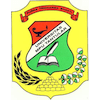 Universitas Mpu Tantular's Official Logo/Seal