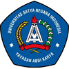 Universitas Satya Negara Indonesia Logo or Seal