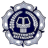 Universitas Satyagama Logo or Seal
