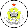 Universitas Surapati's Official Logo/Seal