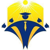 Universitas Wiraswasta Indonesia Logo or Seal