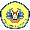 Universitas Kuningan Logo or Seal