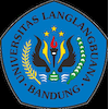 Universitas Langlangbuana's Official Logo/Seal