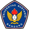 Universitas Nurtanio's Official Logo/Seal