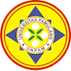 Universitas Pamulang's Official Logo/Seal