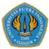 Putra Indonesia University of Education Logo or Seal