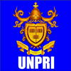 Universitas Pramita Indonesia Logo or Seal
